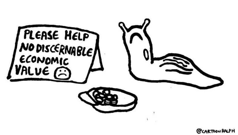 slug services